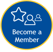 circle-become-a-member