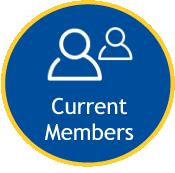 circle-current-members2